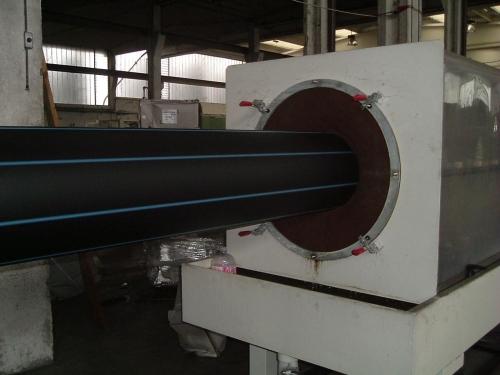 INTERPLAST: Macchine usate e revisionate per estrusione e stampaggio ...