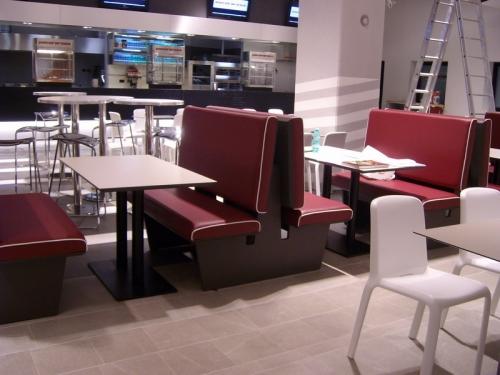 Mobili ufficio cagliari mobili per ufficio cagliari with for Mobili ufficio cagliari