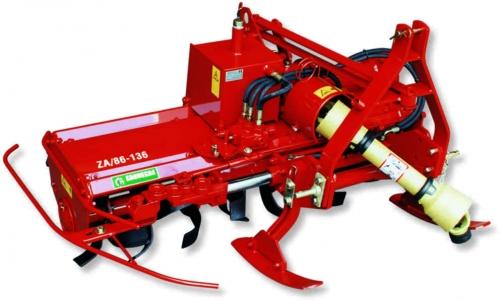Gramegna s r l produzione e vendita macchine agricole for Gramegna macchine agricole