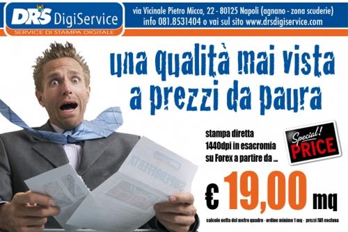 Pannelli forex vendita bologna