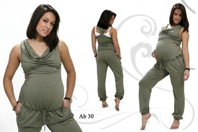 RIVENDITORE: Rivenditore abbigliamento premaman made in italy