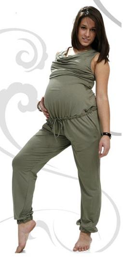 FLAY DI ASCIONE ANTONELLA: abbigliamento allattamento ...