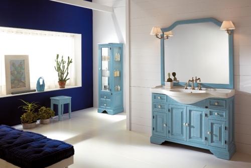 Azzurra arredo bagno dream rivenditori bagni azzurra brescia