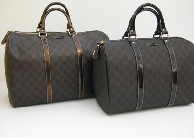 Fashionandluxury ingrosso e stock abbigliamento firmato - Stock house mobili ...