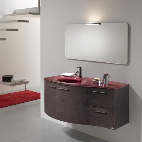 Antica falegnameria snc mobili bagno e accessori - Mobili bagno marche ...
