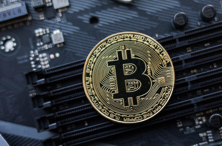 Chi è Satoshi Nakamoto, l'inventore dei Bitcoin