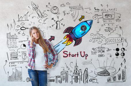 Entrepreneurship: come formare la nuova generazione di imprenditori