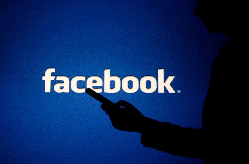 Il futuro di Facebook, intervista a Zuckemberg