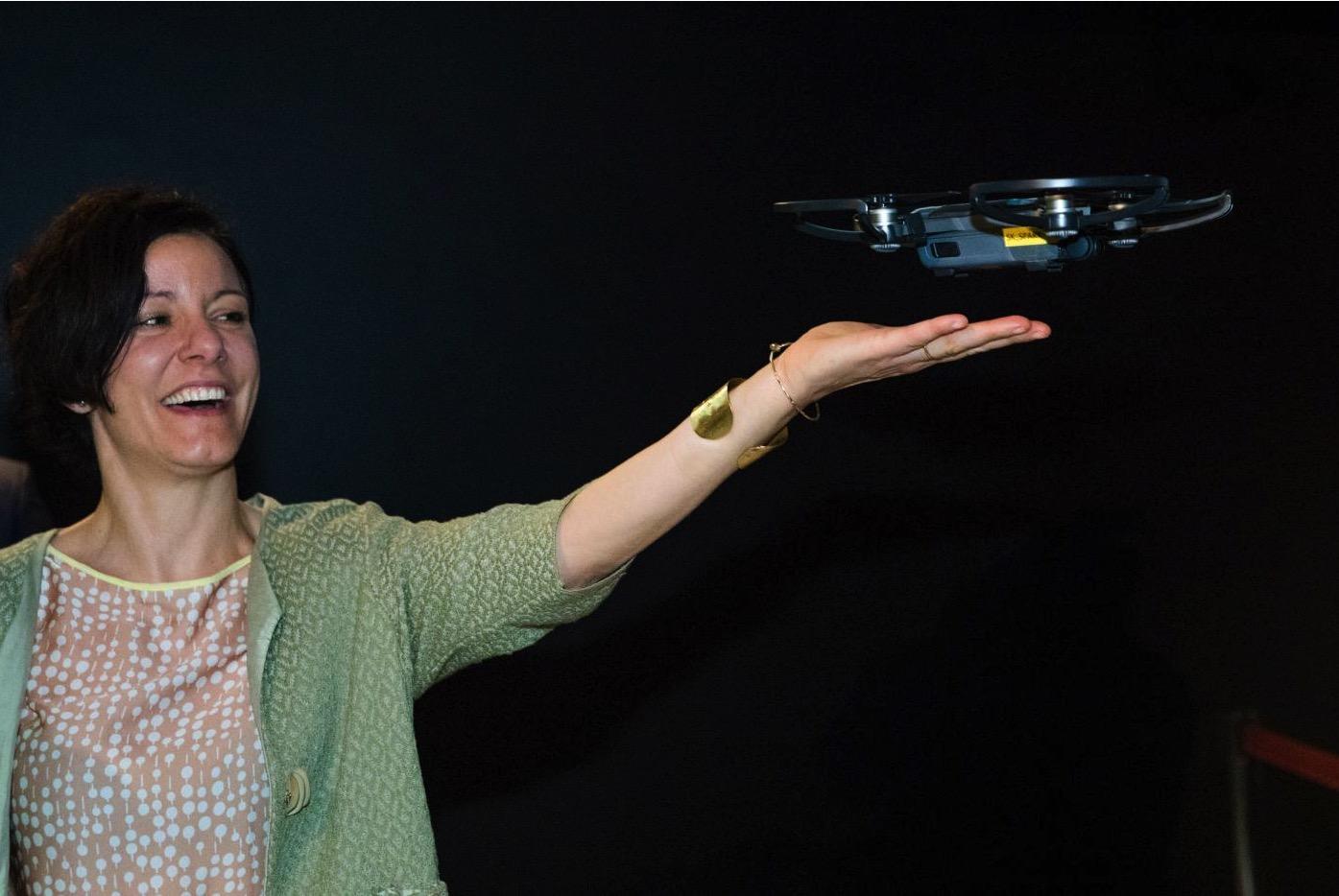 Chi è Paola Pisano, il nuovo ministro per l'Innovazione italiano