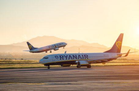 Le strategie di marketing di Ryanair spiegano buona parte del successo della compagnia: ecco perché