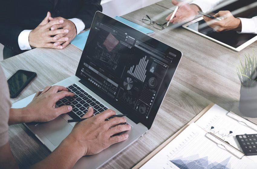 I consigli di InvestinGoal per avvicinarsi al settore del social trading