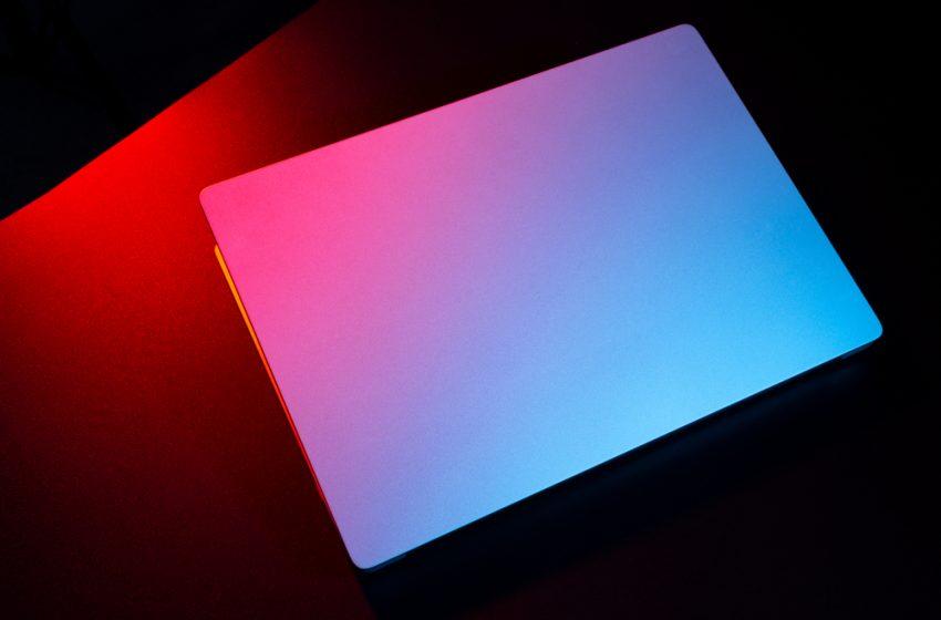 Ultrabook, che cosa sono e come sceglierli
