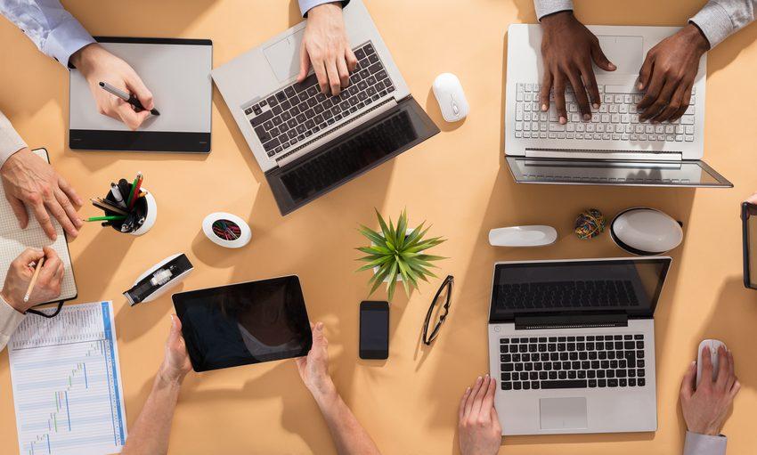 Come funzionano i gadget aziendali e perché servono in un piano di marketing?
