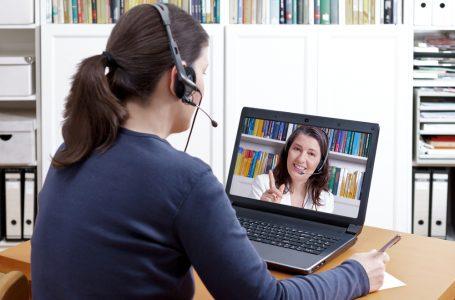 Le video lezioni su skype funzionano davvero?