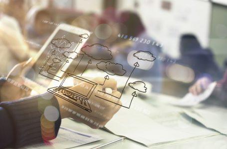 Come fa una PMI a ottimizzare i processi? Con il software giusto