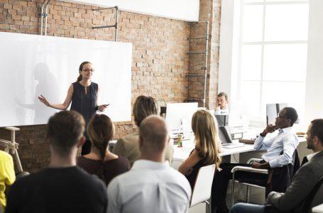 Il ruolo della formazione in Italia: numeri e prospettive