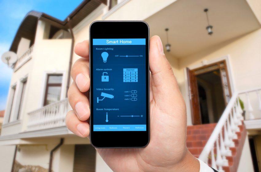 Proteggere la casa con la tecnologia: i consigli per non sbagliare