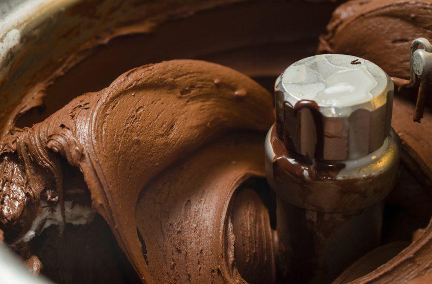 Come scegliere la gelatiera ideale per le tue esigenze