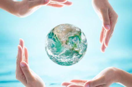 Come funziona e quando viene usata la sanificazione con ozono
