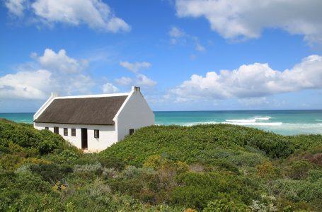Affitto di una casa vacanze: consigli utili per effettuare la scelta migliore