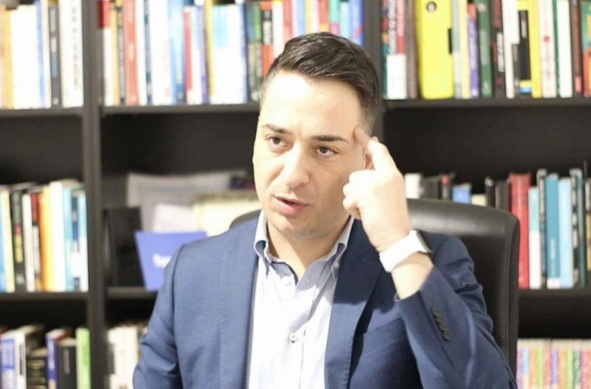 Marco Venturini: corsi di comunicazione efficace di uno spin doctor