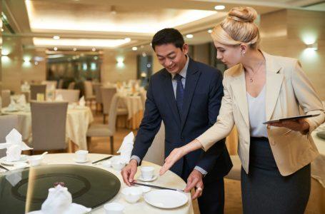 Wedding Planner, come farsi conoscere?