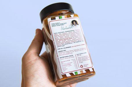 Produzione di etichette adesive: LabelDoo è sinonimo di qualità