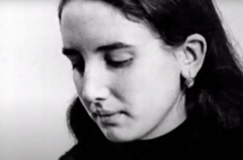 Franca Viola e il NO che cambiò l'Italia