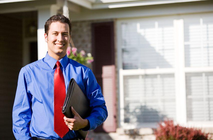 Come si fa a diventare agente immobiliare per Casasmart