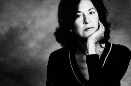 Louise Gluck vincitrice del Premio Nobel Letteratura: la sua storia