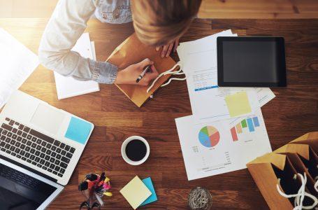 Forbes: Diane Hendricks in prima posizione tra le imprenditrici più ricche degli Stati Uniti