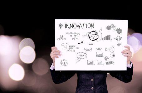 ICT e innovazione: il legame tra crescita economica e investimenti