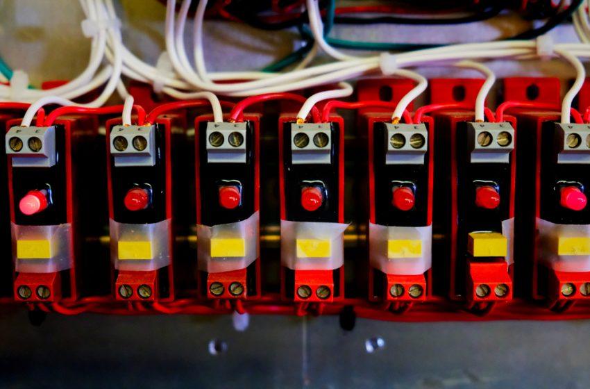 Tecneko: 3 decenni di build automation al servizio dell'innovazione