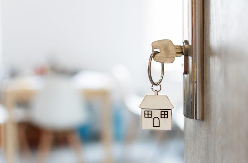 Comprare casa: quali sono i passaggi fondamentali