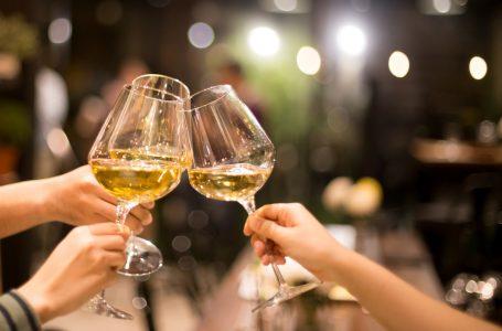 Wine club delle cantine italiane, un fenomeno in crescita
