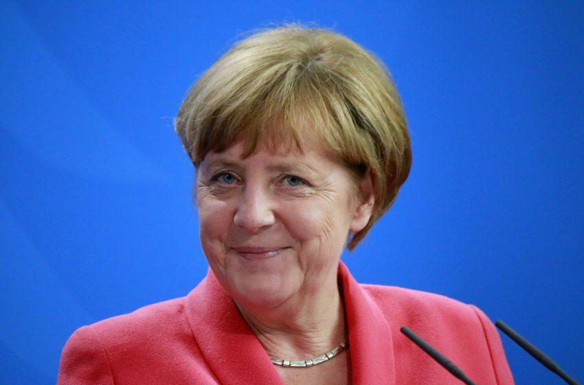 Angela Merkel: dall'entrata in politica alla sua complicata successione