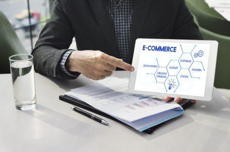 Lo sviluppo e la realizzazione di un ecommerce per la propria attività