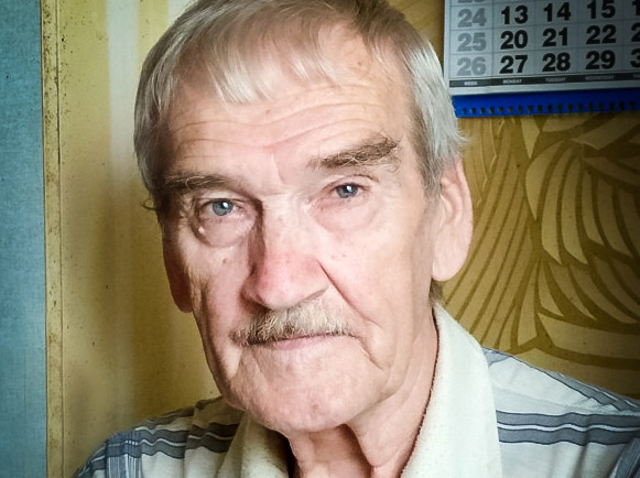 Stanislav Petrov: l'ufficiale sovietico che evitò la terza guerra mondiale