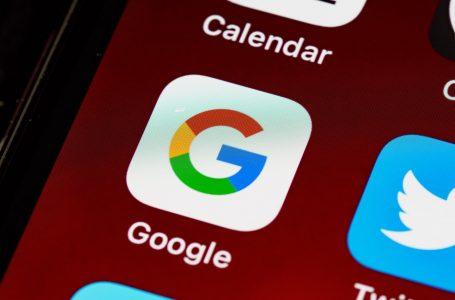 Come promuovere il tuo business con Google Ads