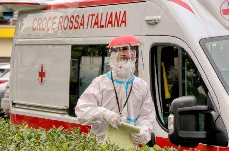 Come trasportare in sicurezza un malato infetto con le ambulanze per biocontenimento?