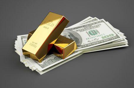 Investimento nell'oro e nei metalli preziosi, conviene ancora?