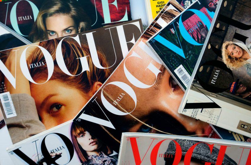 Francesca Ragazzi, la nuova head of editorial content di Vogue Italia