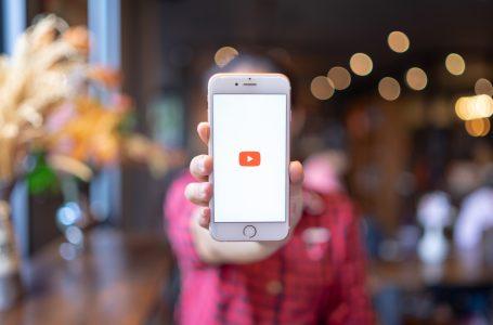 Susan Wojcicki: ecco come ha rivoluzionato Youtube
