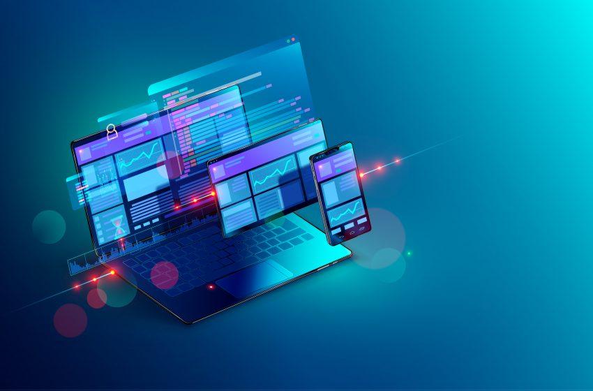 Siti internet: come presentarsi al meglio sul web