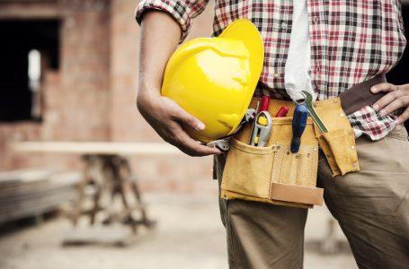 Buoni motivi per scegliere Upower come safety partner
